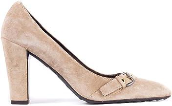 95fff806 Amazon.com: Car Shoe: Stores