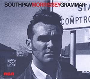Southpaw Grammar (2009 Expanded Edition)