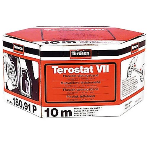 Shop Teroson Products Online In Uae Free Delivery In