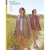 Norah Gaughan Collection Vol 10 Knitting Pattern Book