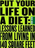 Put Your Life on a Diet, Gregory P. Johnson, 1423603176