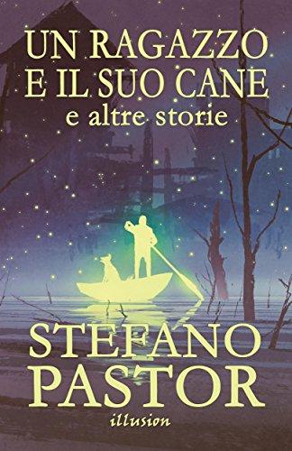 Racconti thriller e non (Italian Edition)
