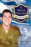 A Voice Called, Yossi Katz, 9652294802