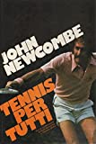 img - for Tennis per tutti book / textbook / text book