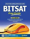 Prep Guide to BITSAT 2018