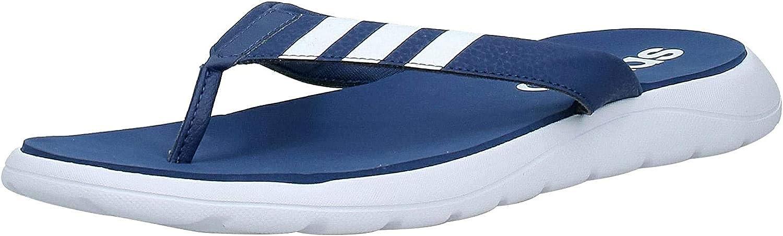 Experto incompleto fácil de lastimarse  adidas Comfort, Chanclas Hombre: Amazon.es: Zapatos y complementos