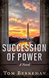Bargain eBook - Succession of Power