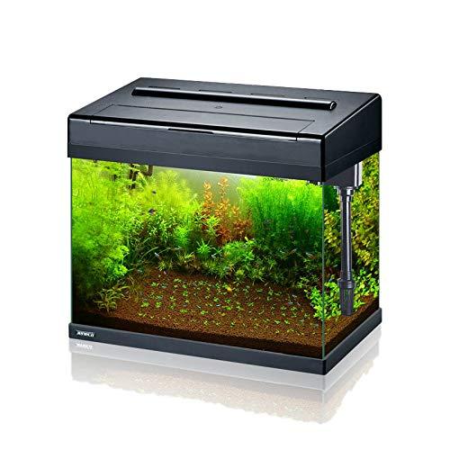 Fenghgoxu01 Fish Tank Filter Aquarium Fish Tank Aquarium Landscaping Landscaping Aquarium Fish Tank Fish Tank Aquarium