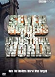Seven Wonders of the Industrial World (2003) DVD