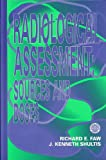 img - for Radiological Assessment: Sources and Doses book / textbook / text book