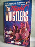 The Night Whistlers, Dan Trevor, 0515106631