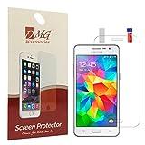 DMG Matte Anti-Glare/Anti-Fingerprint Screen Protector for Samsung Galaxy Grand Prime G530