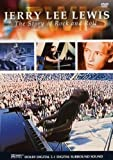 Jerry Lee Lewis : The Story Of Rock 'n' Roll (1991)
