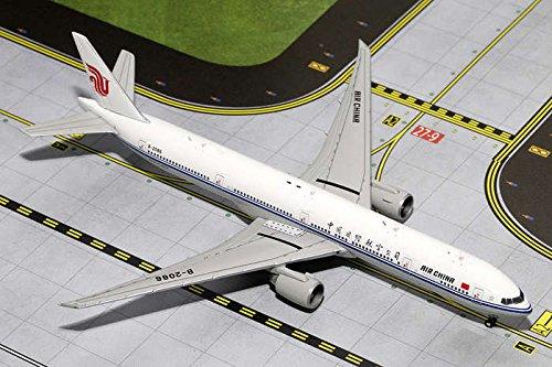 geminijets-air-china-b777-300er-new-livery-aircraft-1400-scale