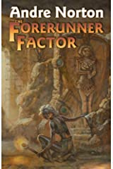 The Forerunner Factor Kindle Edition