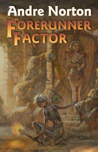 the-forerunner-factor