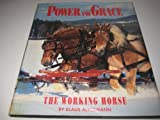 Power and Grace, Klaus Alvermann, 0877017239