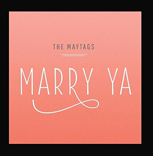 marry-ya