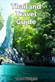 Thailand Travel Guide: Typical