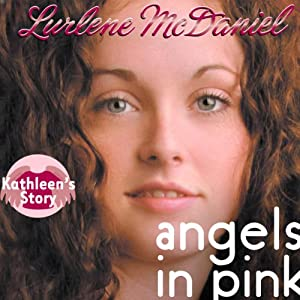 Angels in Pink: Kathleen's Story Audiobook