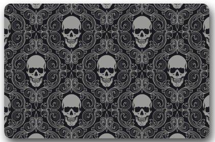 Suger Skull - 4