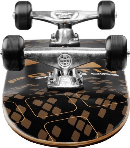 POSITIV Team Complete Skateboards