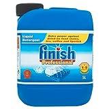 Finish Professional Original 5L Liquid Detergent