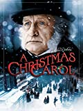 watch instant video app - A Christmas Carol