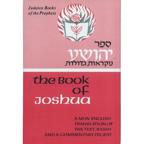 J. Rosenberg Author Profile: News, Books and Speaking ...