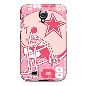 New Fashion Case Cover For Galaxy S4(eyI1446jVff)