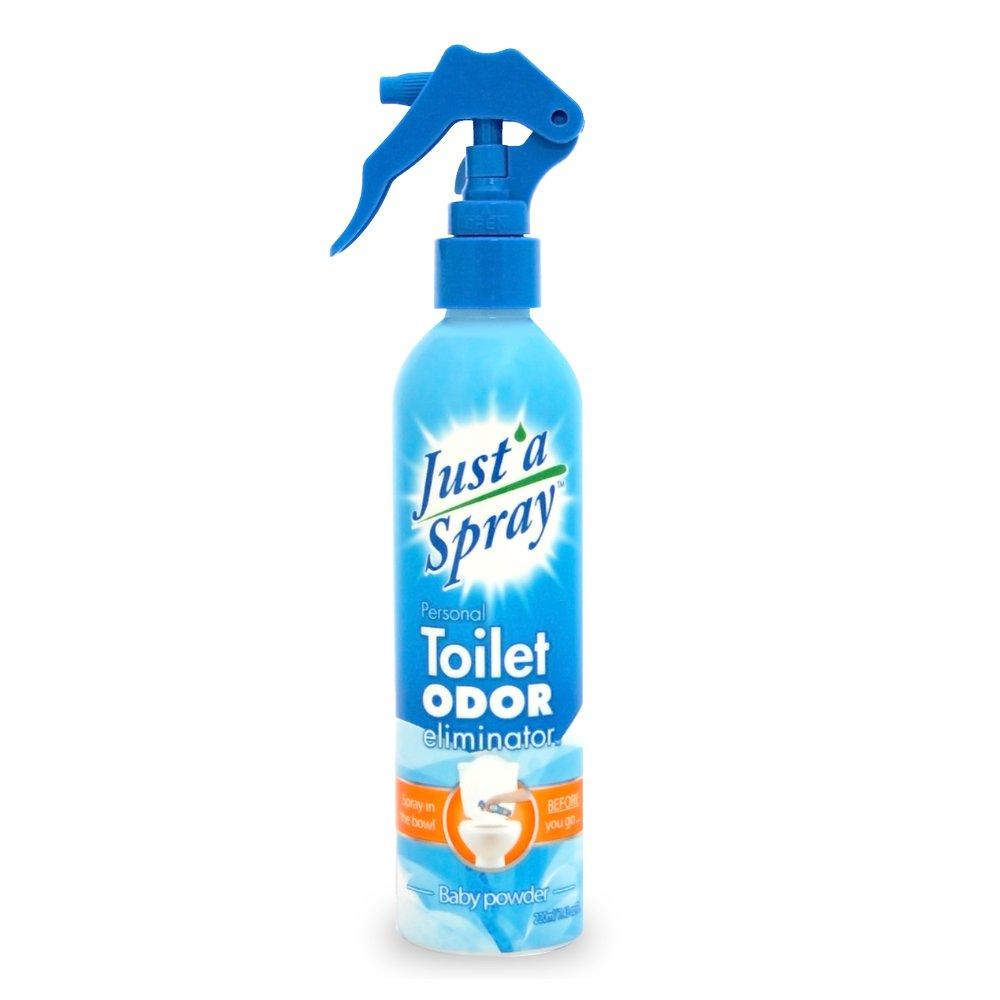 Toilet Odor Eliminator Spray Prelam Enterprises Ltd. JASCIT115