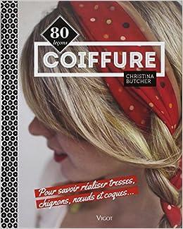 livre de coiffure gratuit