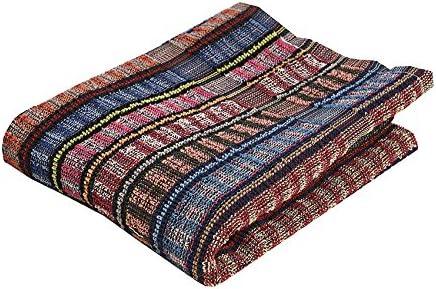 Toalla minera- Pack de 12 Toallas 100% algodón.: Amazon.es: Hogar