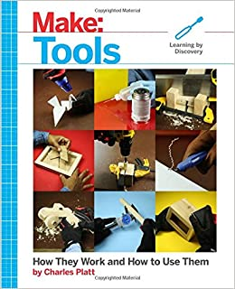 ((TOP)) Make: Tools: How They Work And How To Use Them. mayor lease approach nuestros thief Review