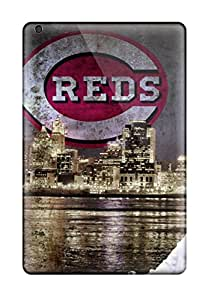 All Green Corp's Shop Best 5441622J999029334 cincinnati reds MLB Sports & Colleges best iPad Mini 2 cases