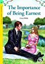 The Importance of Being Earnest (Compass Classic Readers Book 60)