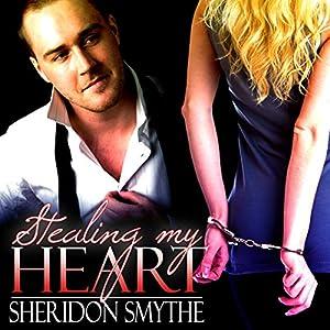 Stealing My Heart Audiobook