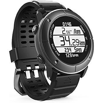 Amazon.com: Garmin Forerunner 110 GPS-Enabled Sport Watch