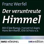 Der veruntreute Himmel | Franz Werfel