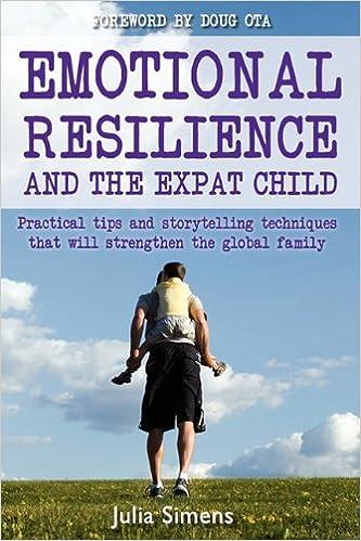 Child psychology | Sites Download Free Ebooks Pdf