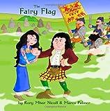 The Fairy Flag