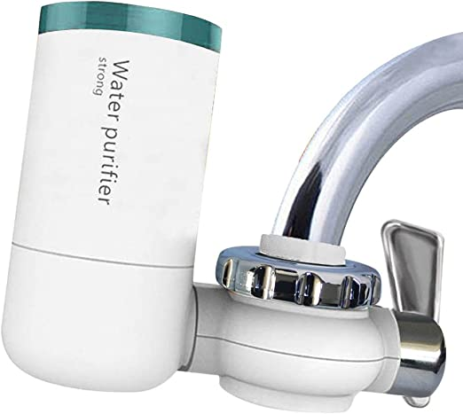 Grifo Filtro de agua, grifo de la cocina grifo filtro de agua ...