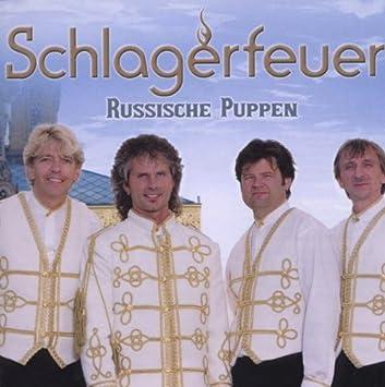 you Partnersuche röthenbach excellent answer, congratulate The