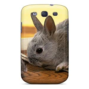 High Quality The Odd Couple Case For Galaxy S3 / Perfect Case