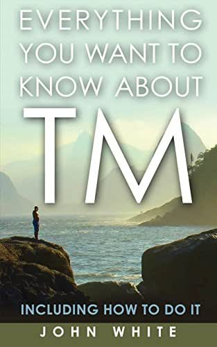 Everything You Want to Know About TM