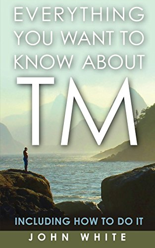 Everything You Want to Know About TM: Including How to Do It