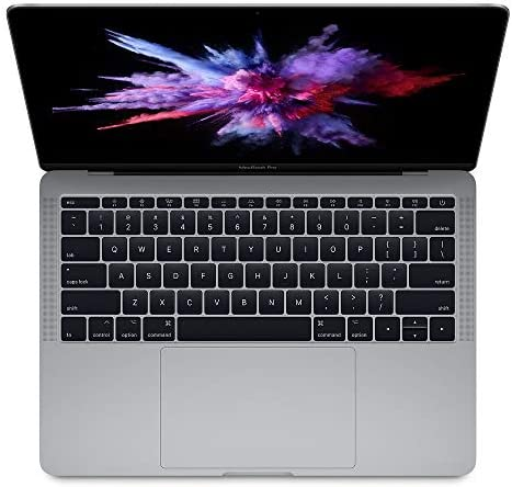 Save up to 26% on Apple MacBook Pro Notebooks (Renewed)