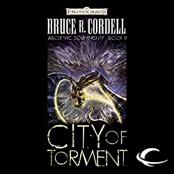 City of Torment