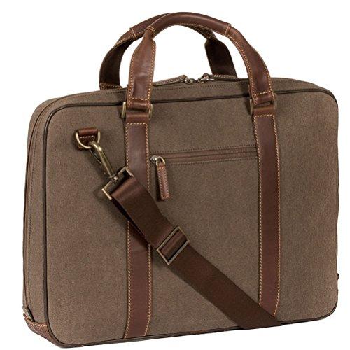 bryant-lte-laptop-briefcase