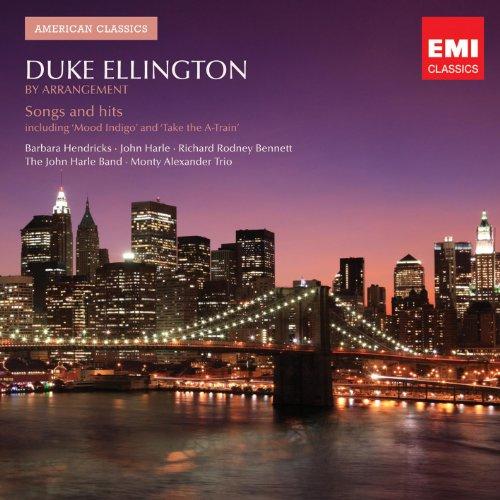 American Classics: Duke Ellington